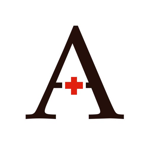 atheismplus_1