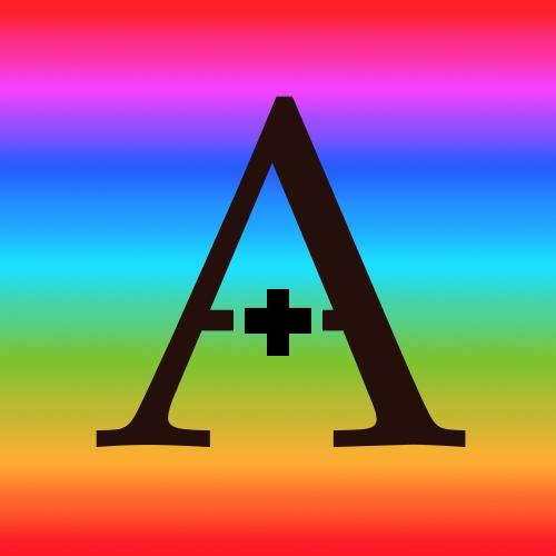 atheismplus_3