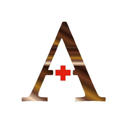 atheismplus_4