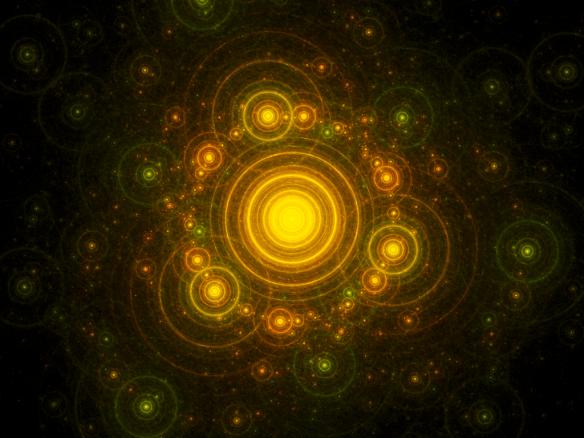 goldsolarsystem