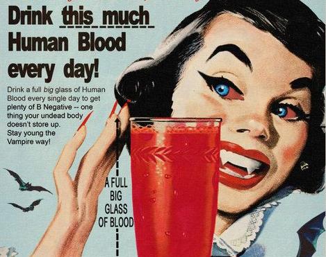 feministblood