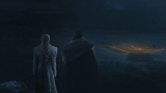 Dany-Jon-Winterfell-803-Season-8-1024x576
